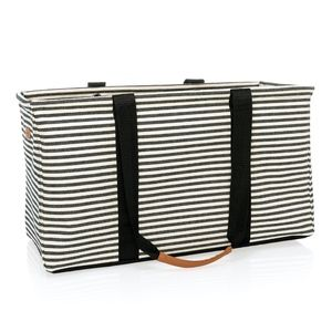 Thirty-One Large Utility Tote Ltd. - Twill
